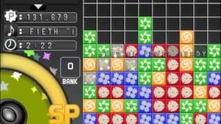 TURBA : Ascecnd Gameplay 715303pts
