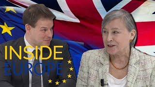 Brexit 2018: What to watch