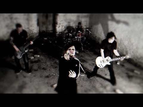 EXILIA - No Tears For You [Official Video]