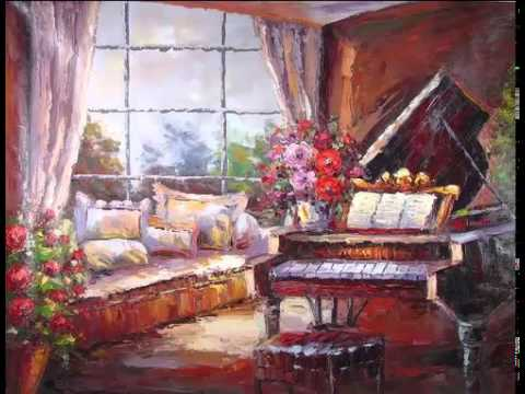 Clementi, Muzio   Six Sonatinas Opus 36 - Diane Hidy