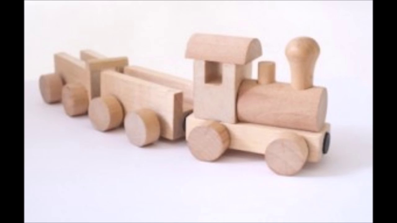children toys woodworking projects ideas - woodworking plans book