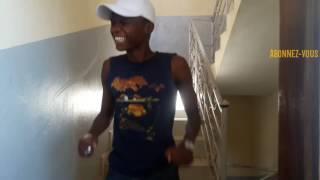 Comedie Senegalaise - la video qui fait le buzz au Senegal