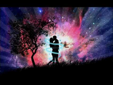 Mike Harrington - Night Kissed (Original mix)