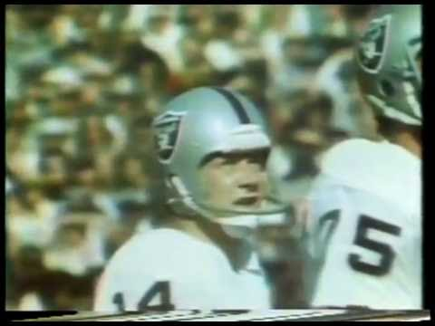 NFL - Highlights - 1978 Season In Review - Part 3   imasportsphile.com