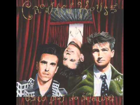 Top 20 crowded house songs youtube for Top 20 house tracks