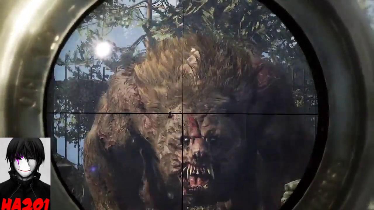 Metro Exodus All Epic Bear Boss Fights Taiga World End