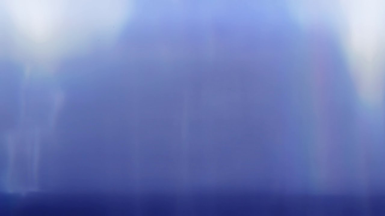 Light Leak 45 - free HD transition footage - YouTube Light Leak