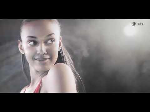 Addis Leggesse   Enjori እንጆሪ   New Ethiopian Music 2021 Official Video
