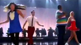 Baixar - Glee Call Me Maybe Full Performance Official Music Video Grátis