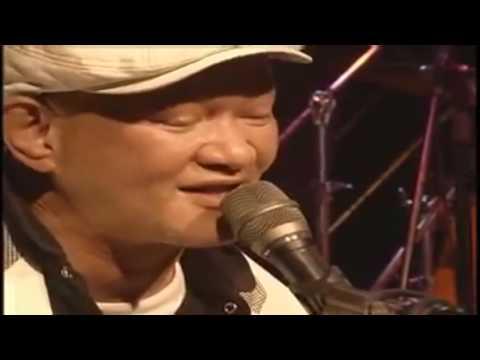 プカプカ 木村充揮×近藤房之助('08)