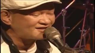 木村充揮×近藤房之助 - プカプカ