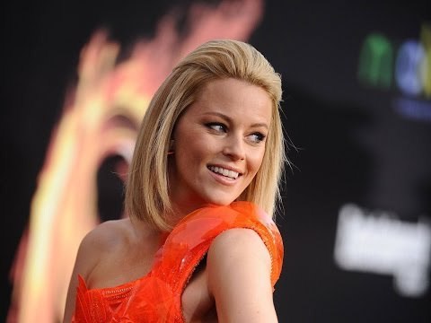 Elizabeth Banks • Best and Funniest Moments ♡