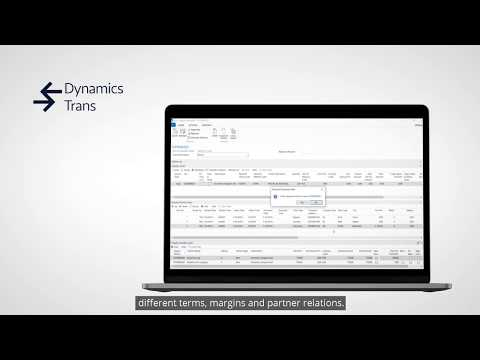 dynamics-trans---product-demo-of-fms-for-microsoft-dynamics