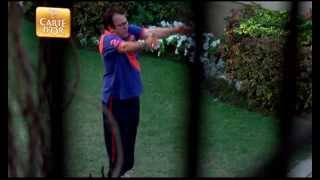 Meethi Si Lagan OST - Rahat Fateh Ali Khan