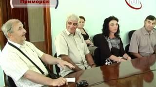 Праздник вина в Приморске.mp4(, 2012-05-23T11:25:47.000Z)