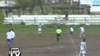 Sport TV 1   10   13 parte 3