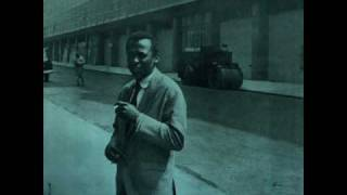 Miles Davis - The Theme (Take 1)