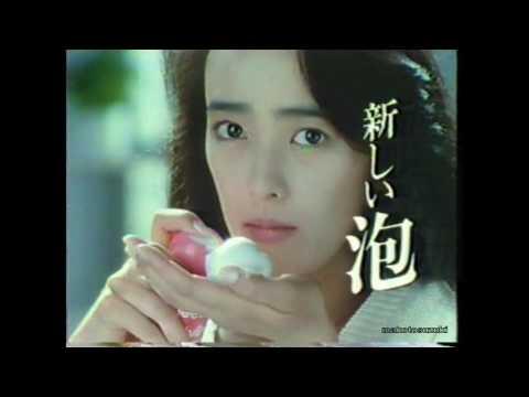1977-1988  小林麻美CM集