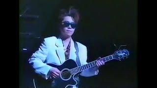 (再) 87年 INGRY MONGRY 3rd album あいた口がふさがらない 90年 日本...