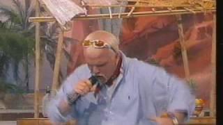 DJ Ötzi - Gemma Bier trinken (2000)