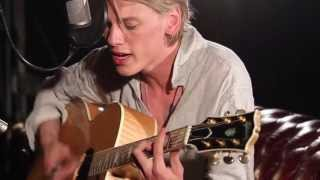 Download Jamie Campbell Bower - Better Man MP3 song and Music Video