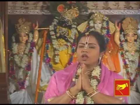 Bengali Pala Kirtan | Lalababu Jagatseth | Full VIDEO | Beethoven Record | Krishna Kitan