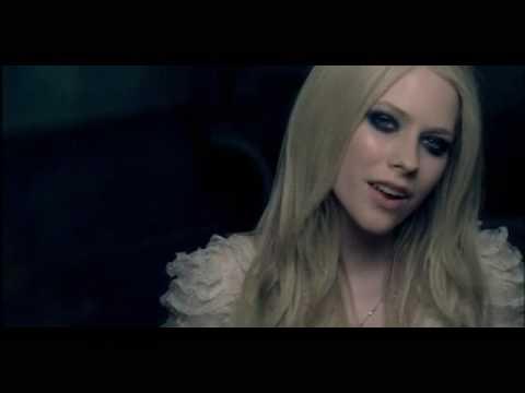 Avril Lavigne & Leona Lewis - I will be