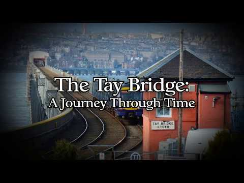 The Tay Bridge: A Journey Through Time (Part II)