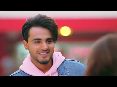 Stupid Armaan Bedil  Raashi Sood 1080p Mr Jatt Com