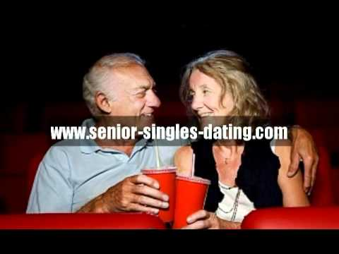 Baby Boomers Dating