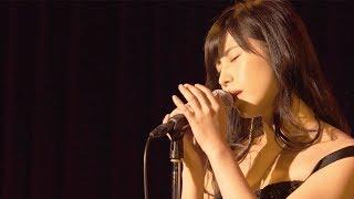 放課後プリンセス メインボーカル・舞花が2018年7月11日にソロアーティ...