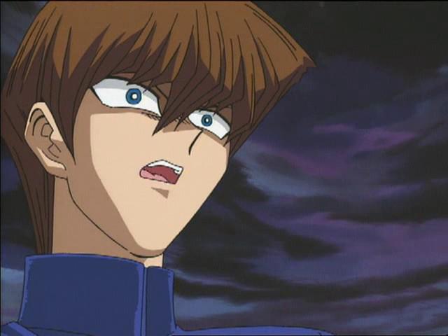 Yu-Gi-Oh! Duel Monsters - Season 1, Episode 1 - El corazón de los naipes (Español) #1