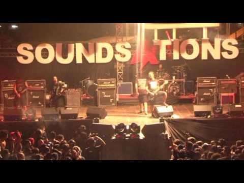 @Sound Station Palembang by DG Production 4