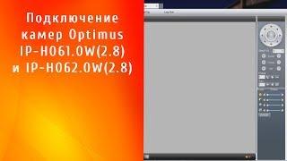 видео Видеорегистратор optimus ahdr 2004n инструкция