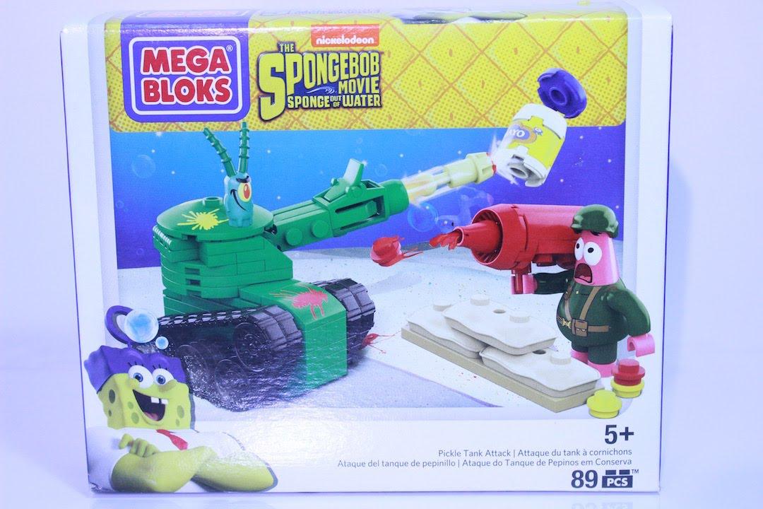 Купить конструктор лего спанч боб (lego sponge bob) вы можете в нашем интернет-магазине. Цену на наборы игрушек и их наличие проверяйте в.