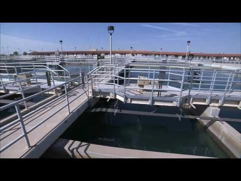 SRP water management overview