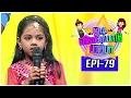 Odi Vilayadu Pappa | Season 5 - #79 | Sathana - Dance Show | 12 12 2016 video