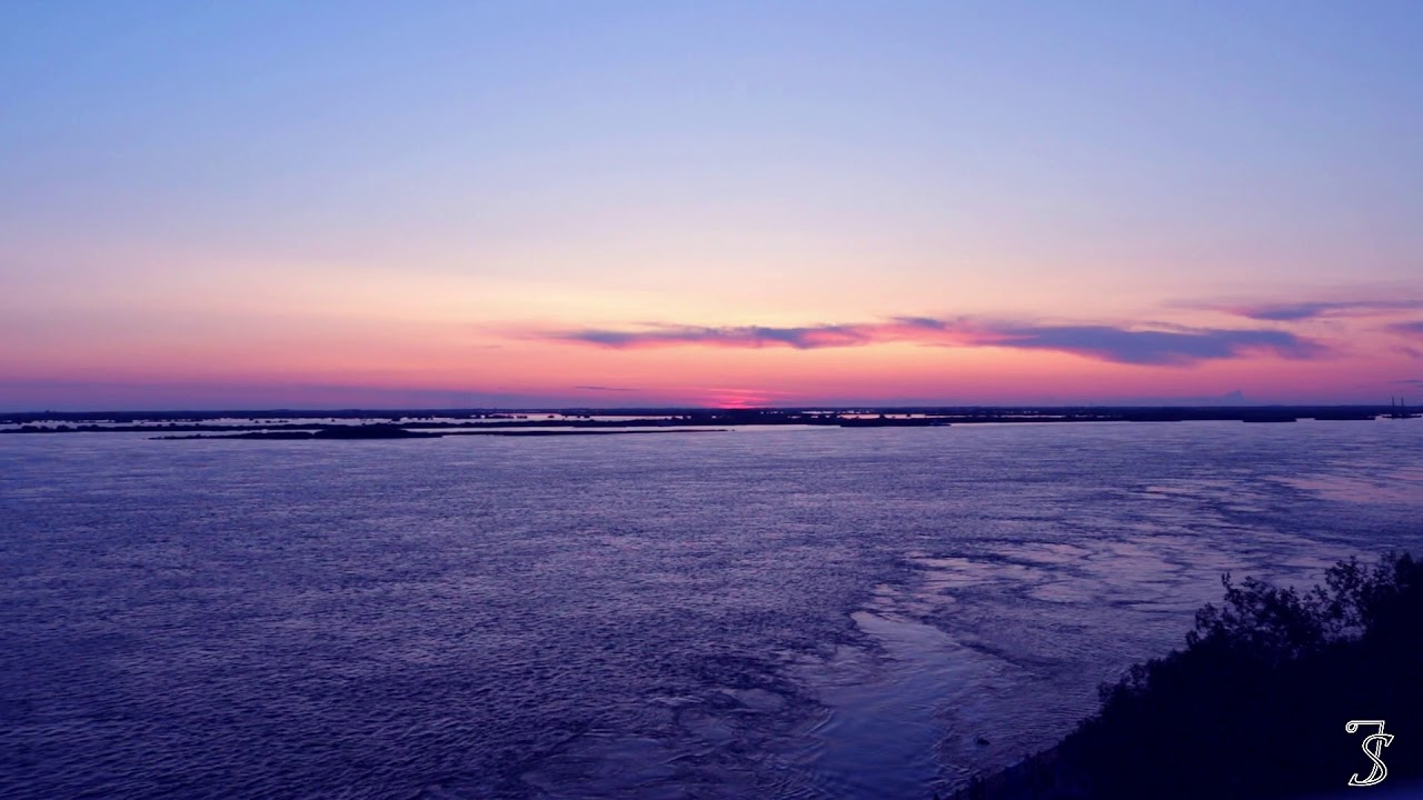 Река амур в зимнее время картинки