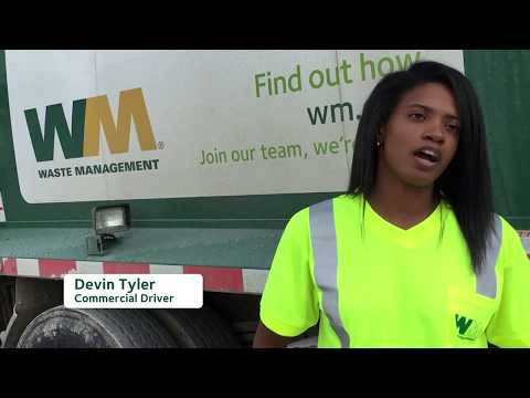 Wm Careers Devins Story