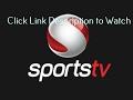 Utah Jazz vs Houston Rockets live stream
