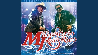 BAIXAR JOSE DO DVD E GERAES MILIONARIO RICO-ATRAVESSANDO