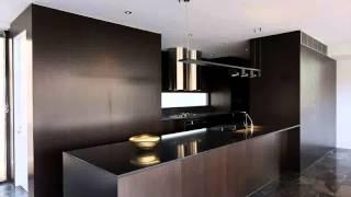 Modern Kitchen Interior Design Ideas   Interior Kitchen Design 2015
