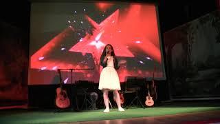 CIOCHINA DIANA CRINA -BRAN MUSIC FEST 2019