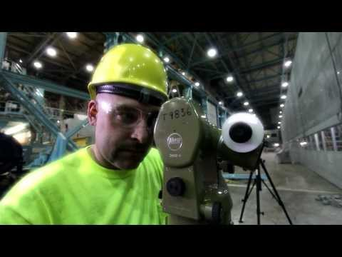 A Day in the Life: Millwright