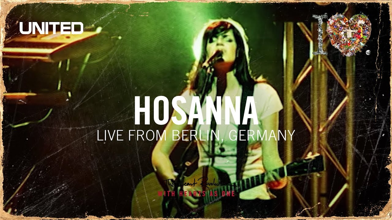 hosanna-iheart-revolution-hillsong-united