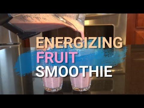 energizing-morning-smoothie-recipe!