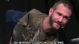 YouTube - Best Motivational video ever.flv