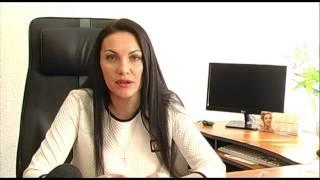 видео Лицензия на продажу табачных изделий