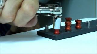 MROTV - ''Tight Squeeze'' Hi-Lok Hand Tool From Omega Technologies ...