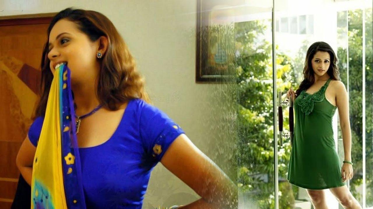 Actress Bhavana Hot Spicy Photo Pics